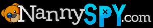 NannySpy Project