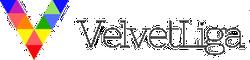 Velvet Liga