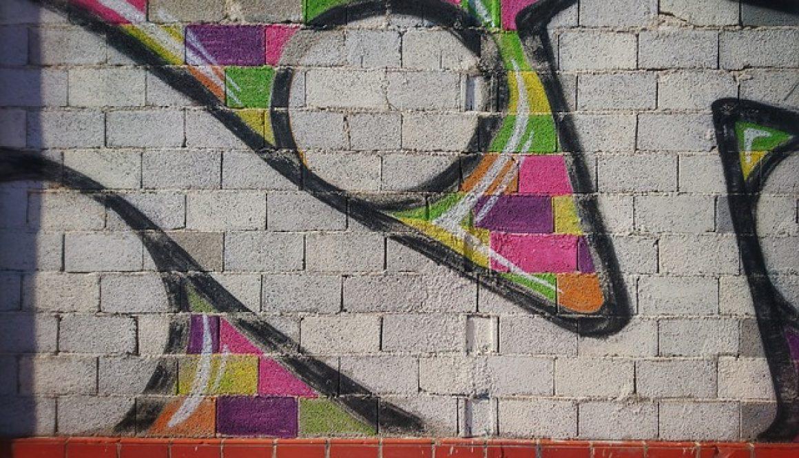 grafitti-1